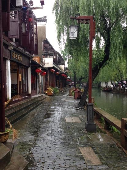 China 1 114