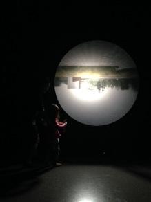 Camera obscura, 1999