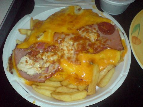800px-Meat_feast_parmo