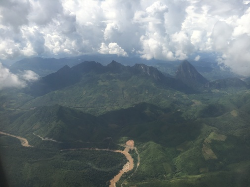 luang-prabang-from-air