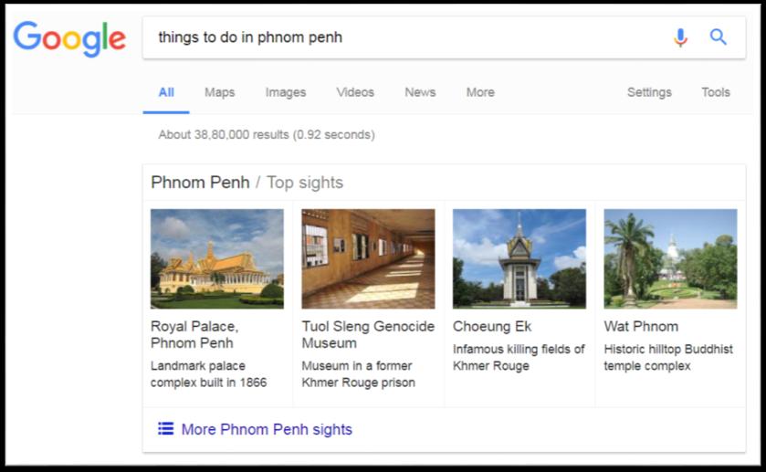 phnom penhn2