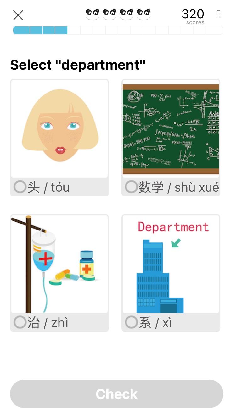 learning-app.jpg