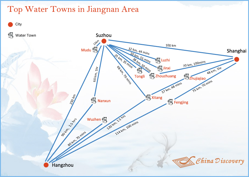 china-water-town-map-full