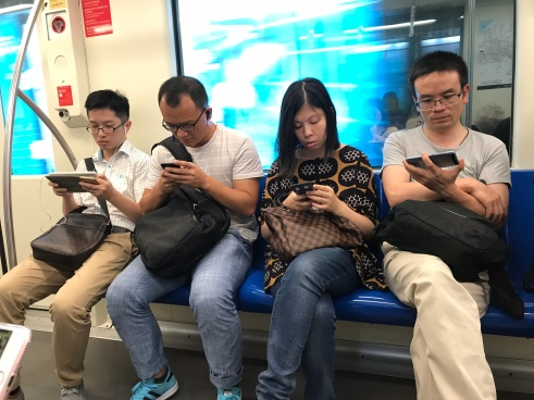 metro phones